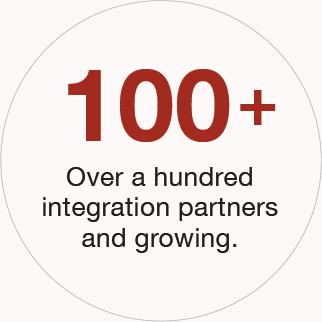 100-partners