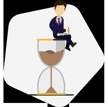 productivity-icon