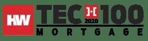 ResWare_Tech100_2020