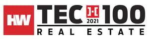 2021-HWTech100-RealEstate-black