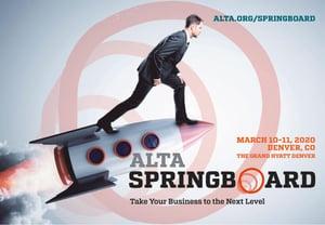 ALTA_Springboard_2020