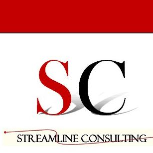 Streamline Consulting