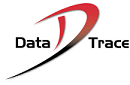 Data Trace
