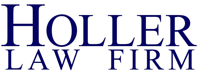 Holler Law Firm