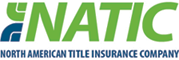 North American Title Insurance Company
