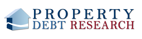 Property Debt Research