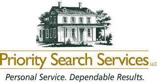 Priority Search Services, LLC