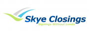 Skye Closings