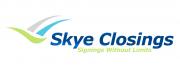 Skye Closings