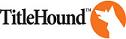 Title Hound