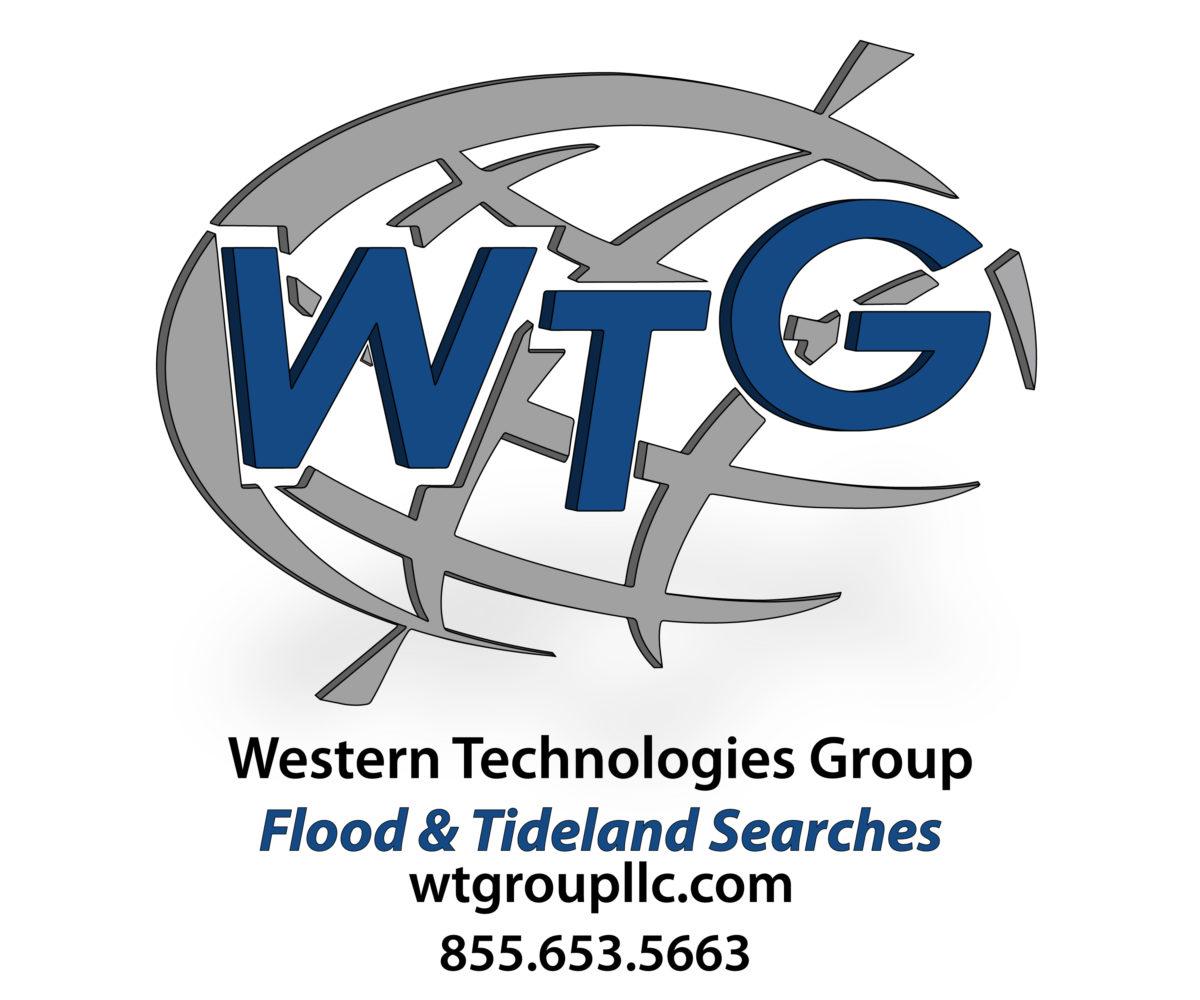 Western Technologies Group