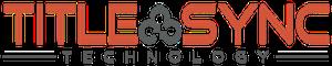 TitleSync Technology