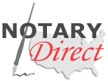Notary Direct