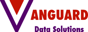 Vanguard Data Solutions