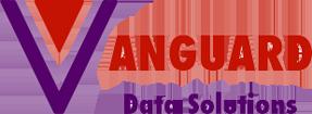 Vanguard Data Solutions