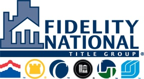 Fidelity National Title Group