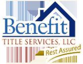 Benefit Title Services