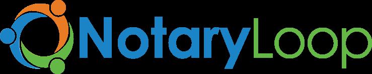 Notary Loop