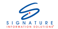 Signature Information Solutions LLC