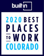 Built In Colorado 2020 Best Place to Work_Adeptive