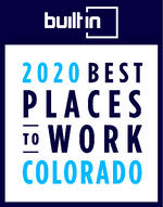 Best Places to Work Colorado_Adeptive Software