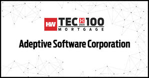 HW100_Adeptive-Software-Corporation