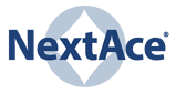 NextAce