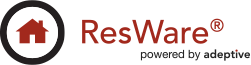 ResWare title and escrow production software
