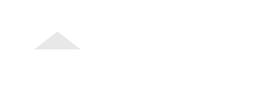 Resware White