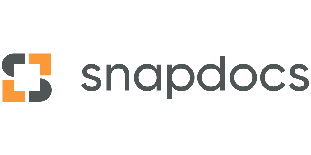 SnapDocs and ResWare