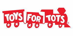 Donate to Toys for Tots During NS3