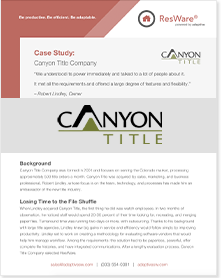 canyon-case-study-thumbnail