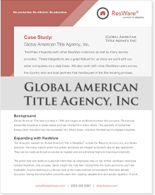 global-case-study-thumbnail