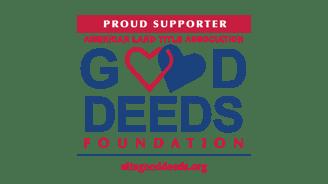 ALTA Good Deeds
