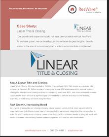 linear-thumbnail