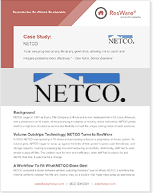 netco-thumbnail