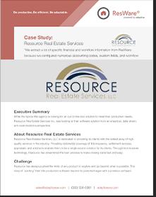 resource-thumbnail