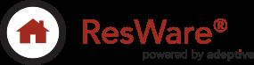 resware-logo-color