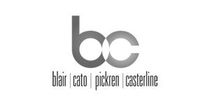 Blair Cato