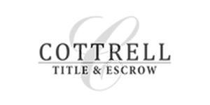 Cottrel Title Escrow