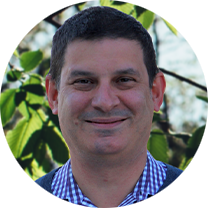 Gorkem Kuterdem – Senior Vice President, Strategy