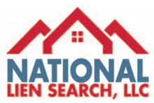 National Lien Search, LLC