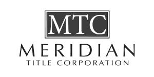 MTCMeridian