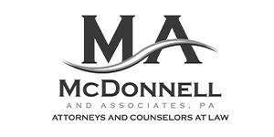 McDonnell