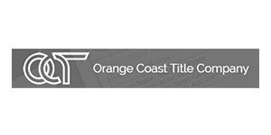 OrangeCoastTitle