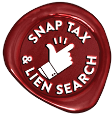 Snap Tax & Lien Search