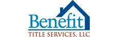 Robert Young, III, President/Owner, Benefit Title Services, LLC