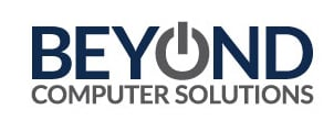 Beyond Computer Solutions