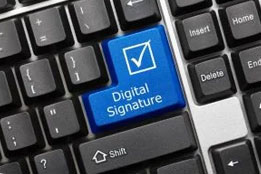 Adeptive Partners with DocuSign