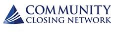 Mike Ridgway, CEO/President, Community Closing Network, LLC